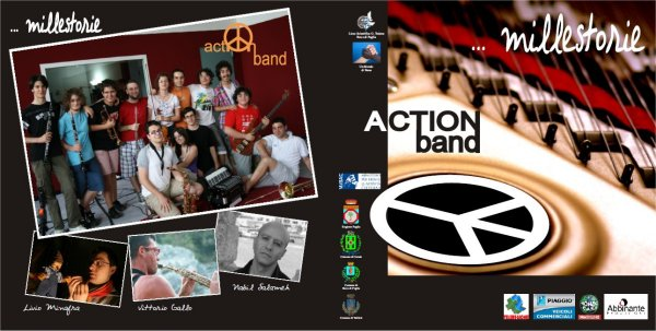 actionband1